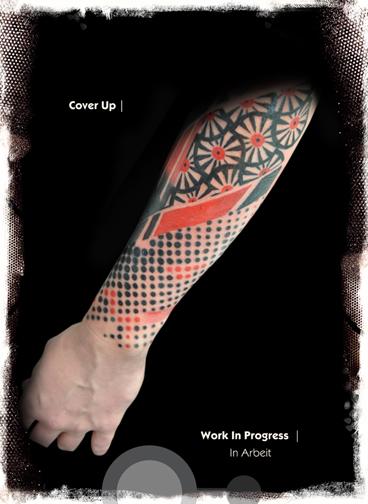 thirdeye tattoo illustration. Black Bedroom Furniture Sets. Home Design Ideas